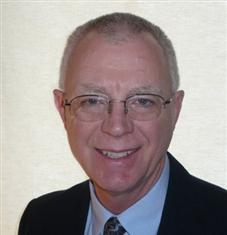 Rick Noorman Ameriprise Financial Advisor