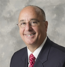 Valentino A Scaramuzzo Ameriprise Financial Advisor