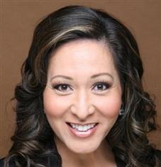 Valerie Schmidt Ameriprise Financial Advisor