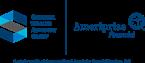 Vedran Kaluderovic Custom Logo