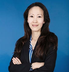 Vicki W Li Ameriprise Financial Advisor