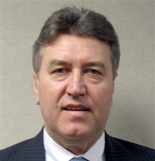 Victor Peretiatko Ameriprise Financial Advisor