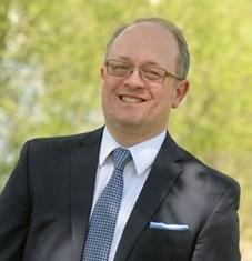 Jeremy Symanietz, CRPC<sup>®</sup>