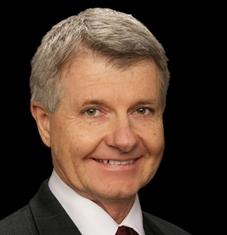 Victor Laws Ameriprise Financial Advisor