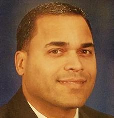 Victor Melendez Ameriprise Financial Advisor