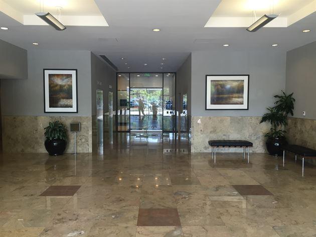-Ameriprise Office Woodland Hills
