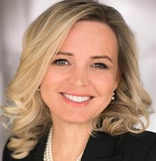 Victoria Lynne Black Ameriprise Financial Advisor