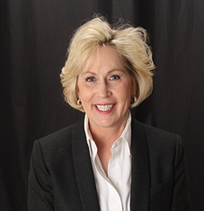 Victoria Stegmann Ameriprise Financial Advisor
