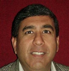 Vikram Kohli Ameriprise Financial Advisor