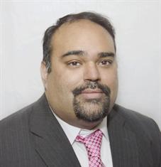Vinay Bajaj Ameriprise Financial Advisor