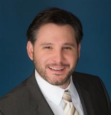 Vincent De Vita Ameriprise Financial Advisor