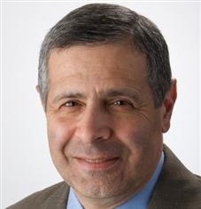 Vincent Procaccini Ameriprise Financial Advisor