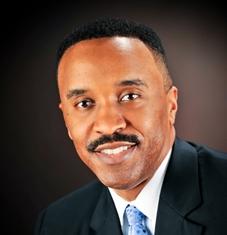 Vincent Perry Ameriprise Financial Advisor