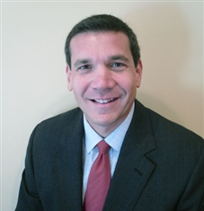 Vincent Dotterweich Ameriprise Financial Advisor