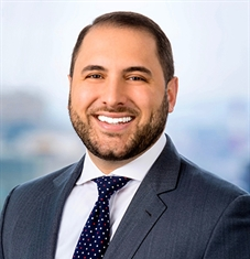 Vincent Parascandola Ameriprise Financial Advisor