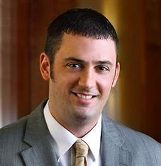 Vincent Ruger Ameriprise Financial Advisor