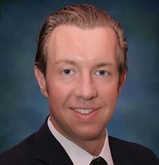 Vincent Notarianni Ameriprise Financial Advisor