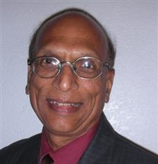 Vinod Gupta Ameriprise Financial Advisor