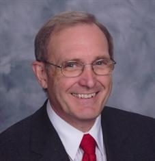 Virgil Lowe Ameriprise Financial Advisor