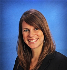 Vivien Balcker Ameriprise Financial Advisor