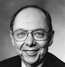 Walter Sell Ameriprise Financial Advisor