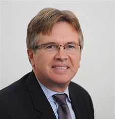Walter Reinsdorf Ameriprise Financial Advisor
