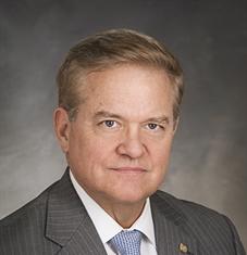 W L (Bud) Satterwhite Ameriprise Financial Advisor