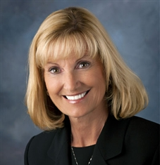 Wanda G Jansen Ameriprise Financial Advisor