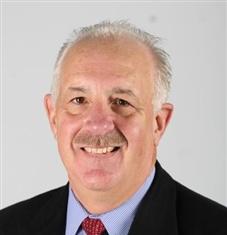 Wayne Ricci