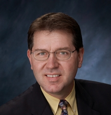 Wayne Wulf Ameriprise Financial Advisor