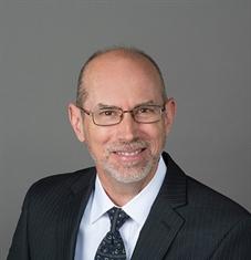 Wendell Whetstone Ameriprise Financial Advisor
