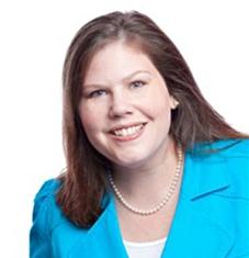 Wendy Davidson Ameriprise Financial Advisor
