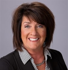 Judy Nash