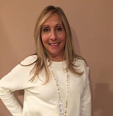 Wendy Gorman Ameriprise Financial Advisor
