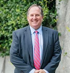 William W Hadley Ameriprise Financial Advisor