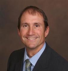 Bill Munn Ameriprise Financial Advisor