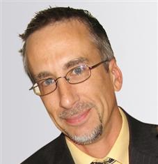 William Walter Ameriprise Financial Advisor