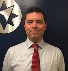 Bill Cory Ameriprise Financial Advisor