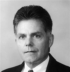 William Young Ameriprise Financial Advisor