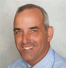 William E Bredthauer Ameriprise Financial Advisor