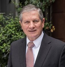 William Fox Ameriprise Financial Advisor