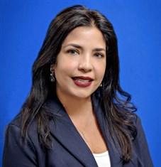 Eileen Diaz