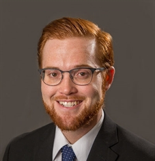 Trey Elsesser Ameriprise Financial Advisor