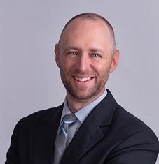 William F Davis Ameriprise Financial Advisor