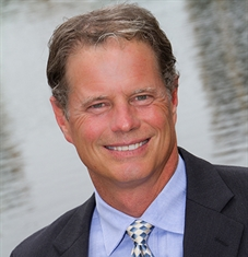 William F Knapp Jr Ameriprise Financial Advisor
