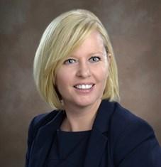Karen S. Chretien