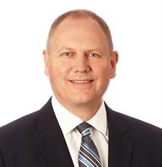 William Burmeier Ameriprise Financial Advisor