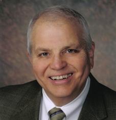 W G Miller Ameriprise Financial Advisor