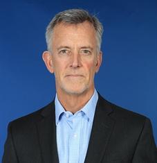Bill Geraghty Ameriprise Financial Advisor