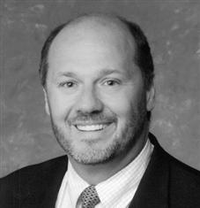 William J Hjerpe Ameriprise Financial Advisor